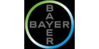 Bayer-Kreis