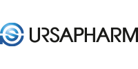 Ursapharm